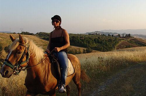 horseriding-tour-tuscany-1