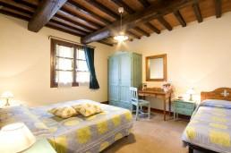 schlafzimmer-trilo-plus