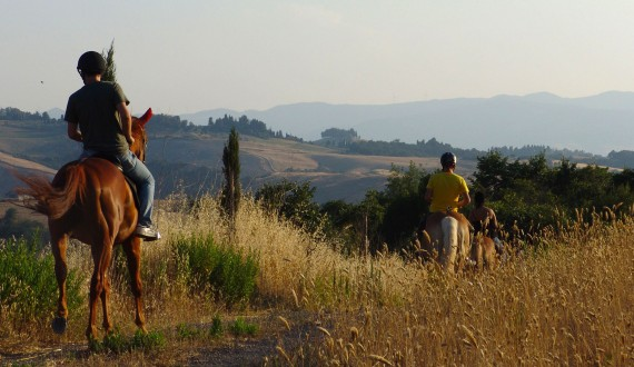 horseriding-in-tuscany